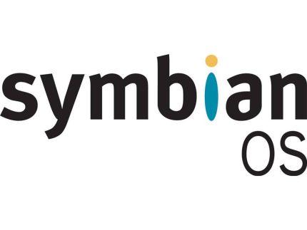 Nokia actualizaría Symbian a principios del 2011  Symbian_os