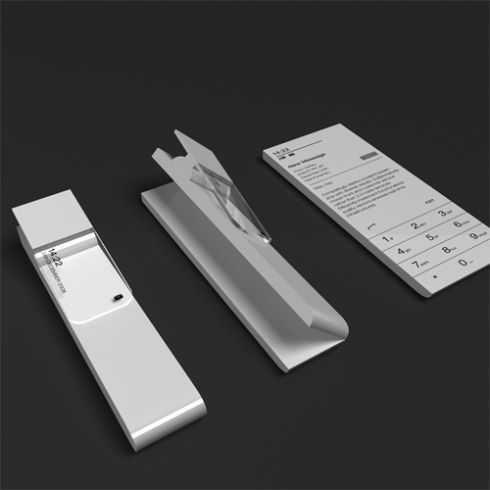foldable_concept_phone_1