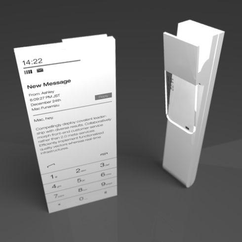 foldable_concept_phone_4