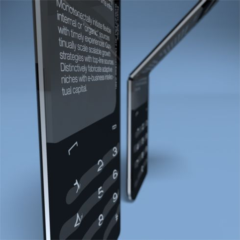 foldable_concept_phone_6