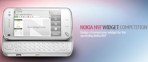 nokia_n97_widgets