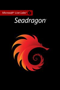 seadragon-mobile