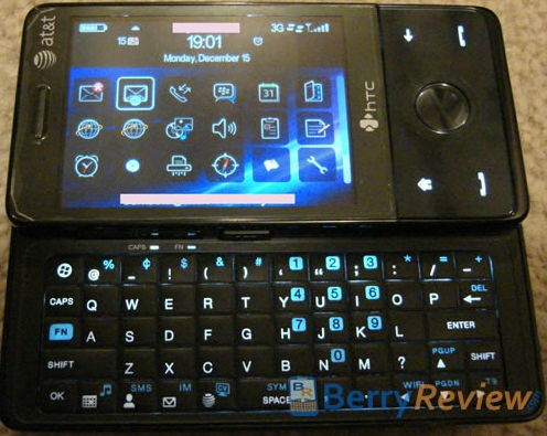 touch_pro_blackberry_os
