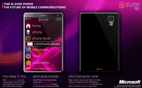 zune_phone_surface_multitouch