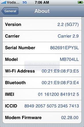 12-31-08-iphone3gunlock
