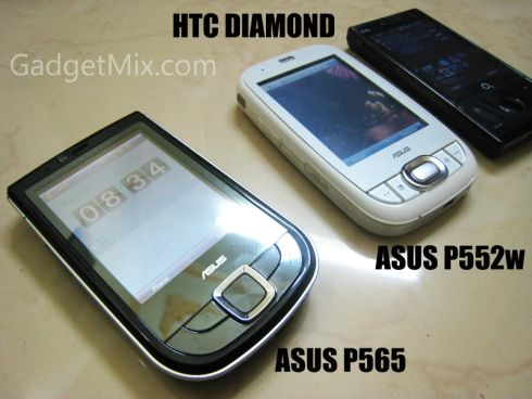 asus-p565-asus-p552w-htc-diamond-o2-ignito