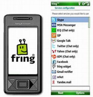 fring-winmo-updated