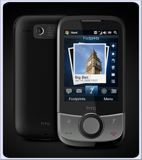 htc_iolite_touch_cruise