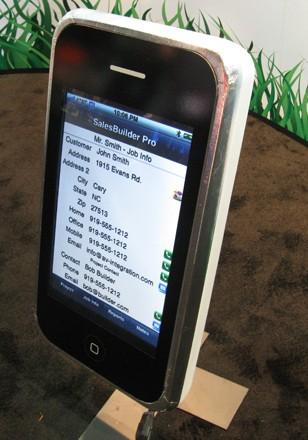 huge_iphone