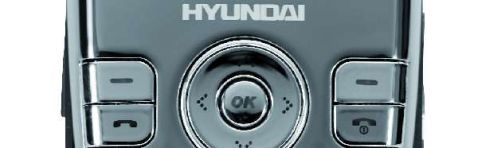 hyundai_mobile