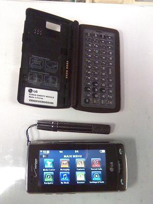lg-vx9600-versa-4