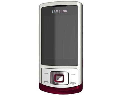 samsung-s3500