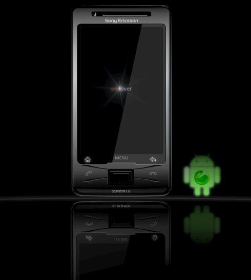 sony_ericsson_xperia_x2_android_1