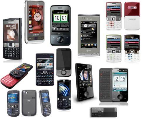 winmo-phones