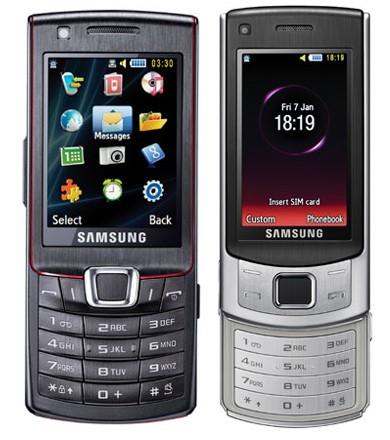 2-17-09-samsung-s7220-s7350