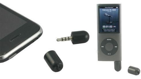 2-23-09-mini-microphone