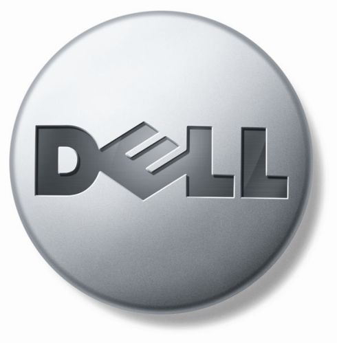 dell_logo_new_emea