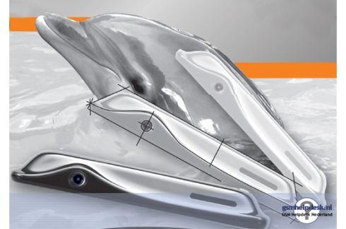 hyundai-mb-490i-dolphin-3