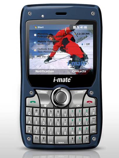 i-mate_810-f