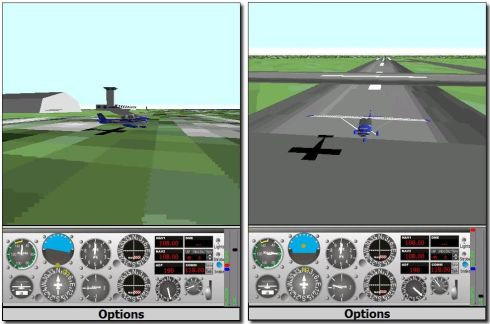 leos_flight_simulator