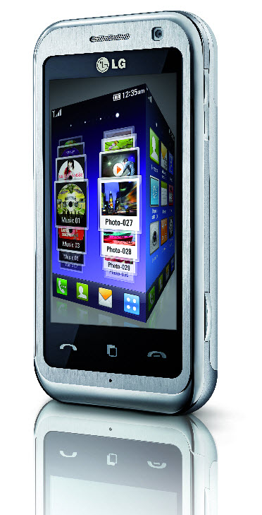 lg-arena-km900-official-press-pic