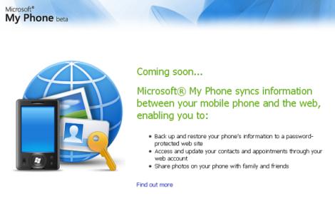 microsoft_myphone