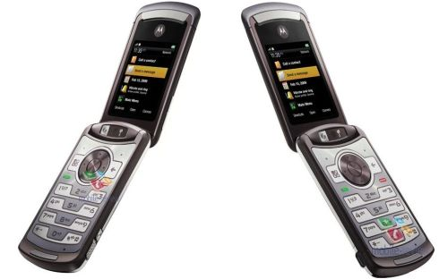 motorola-ruby-ve1-razr3-3