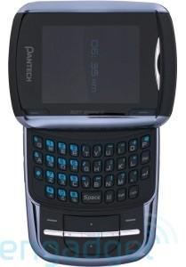 pantech-txt8020