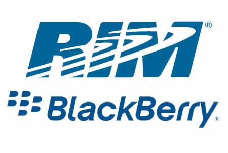 rim-blackberry-log