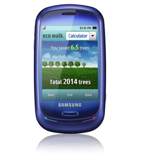 samsung-blue-earth_front