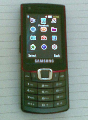 samsung-eltz-s7220-1