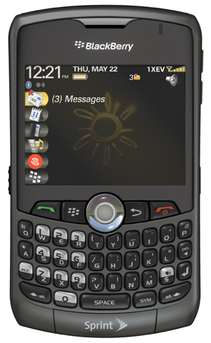 sprint-blackberry-mms-os-45jpg
