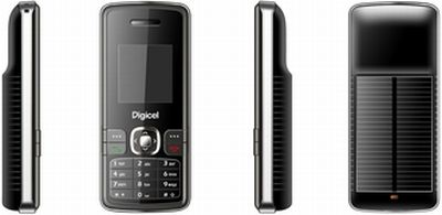 zte-manufactured-digicel-coral-205-solar-low-cost-handset-solar-powered