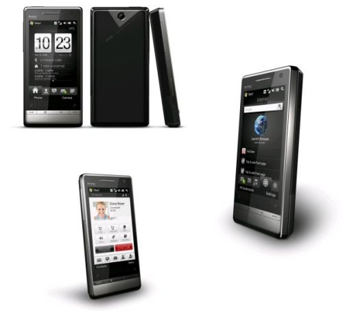 htc_touch_diamond2_price