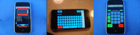 iphone_prototype