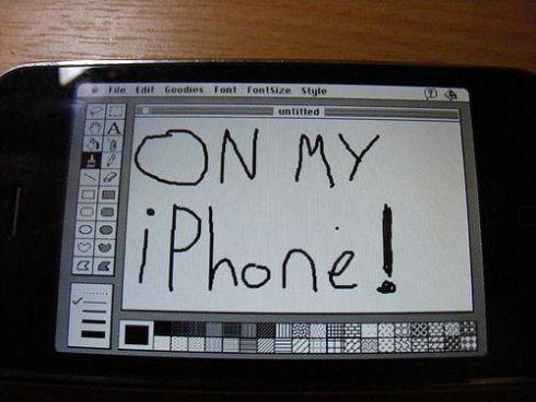 mac-os-7-on-iphone-7