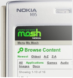 mosh_mobile_networking