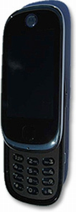 motorola_qa4_touch_phone