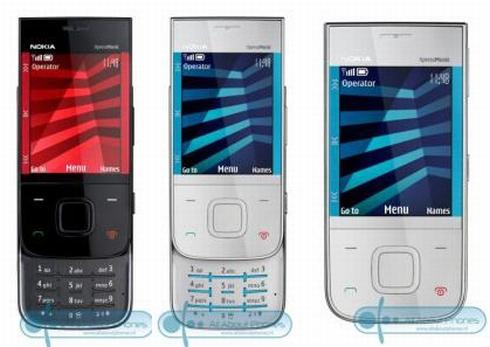 nokia-5330