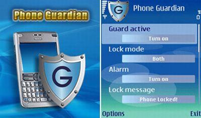 phone-guardian