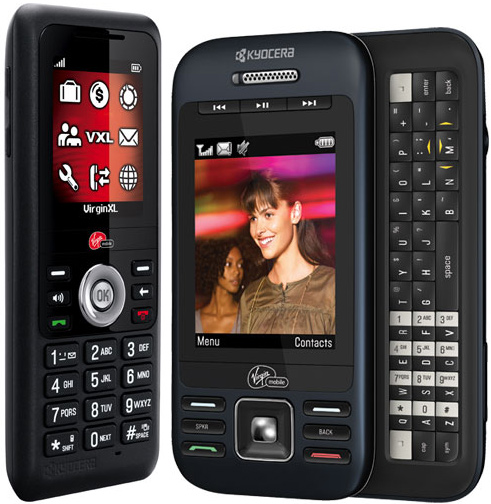 two new kyocera phones now available through virgin