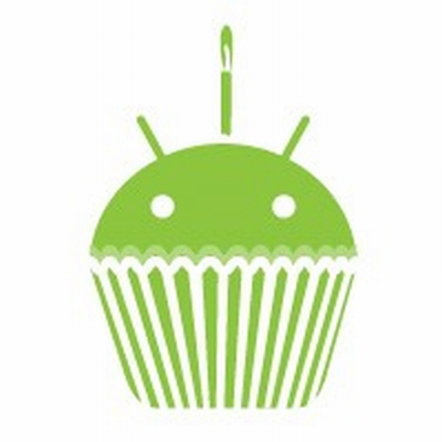 android 1.5 gets announced, detailed soon | gsmdome.com