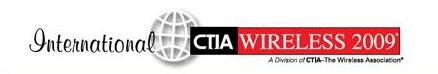 ctia_wireless_2009