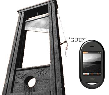 freerunner-guillotine