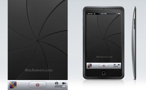 iphone_videorec-thumb-550x338-15903