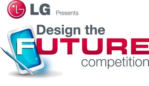 lg-designthefuture-logoa