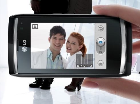 lg-smart-interface-20090415-600