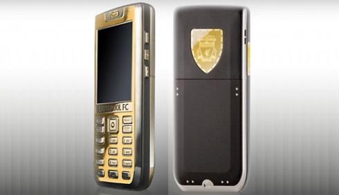 liverpool-phone-03