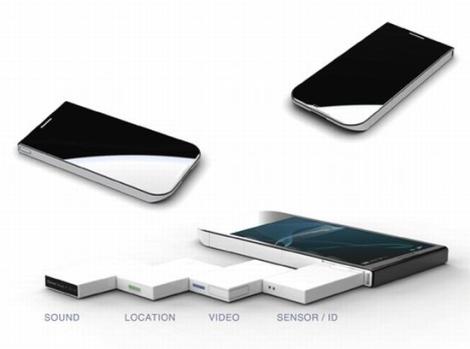 telefon_concept_clover_2