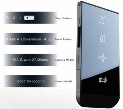 telefon_concept_clover_3